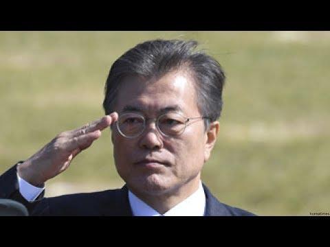韓国政府、日本に泣きついていた… 韓国軍の火器管制レーダー照射映像公開で