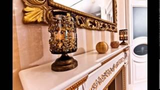 снять квартиру в Одессе посуточно и длительно. жк Аркадиевский Дворец(«Аркадийский дворец» -один из лучших домов Одессы «элит-класса» проект которого занял первое место на конк..., 2014-05-28T23:29:25.000Z)