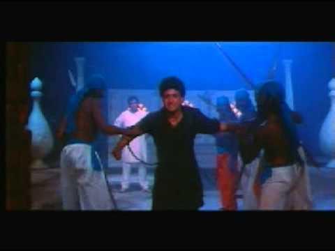 lakh kar le sitam ....king melody Mhd Aziz.