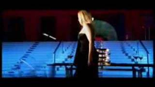 Ian Van Dahl - I Cant Let You Go  (OFFICIAL VIDEO) YouTube Videos