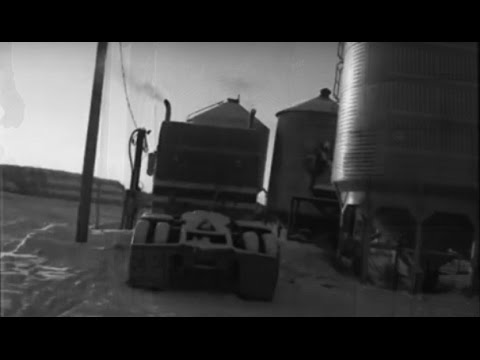 05 - The Story of Western Star