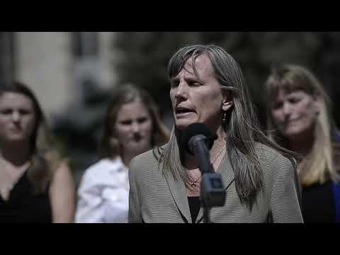 Boulder vs ExxonMobil & Suncor