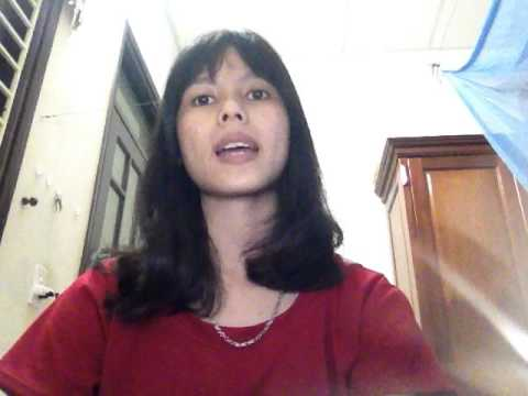 Trần Thị Thu Hằng 256 speaking 1