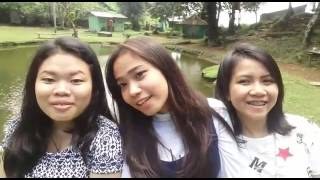 Video Bryan Adam - tiga wanita galau ditelaga warna download MP3, 3GP, MP4, WEBM, AVI, FLV Desember 2017