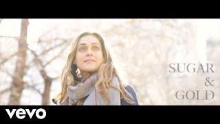 Don Silver - Sugar and Gold ft. Saydi