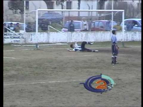 goles bancario 4_sportiva 0