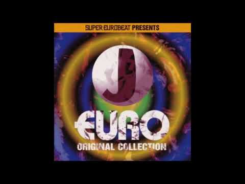 J-Euro Original Collection