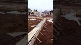 видео Завод Пеноблок 56 в Новотроицке