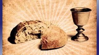 Kap za dobar dan, 17. 4. III. vazmena UTORAK (Iv 6,30-35)