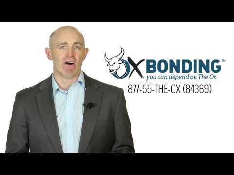 What is a Title Agency Surety Bond?