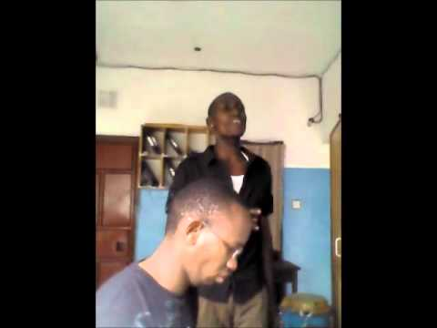 Клип Safari Sound Band - Nakupenda Wewe