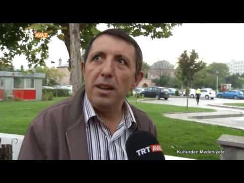 Muhsin Yazıcıoğlu'nu Halka Sorduk