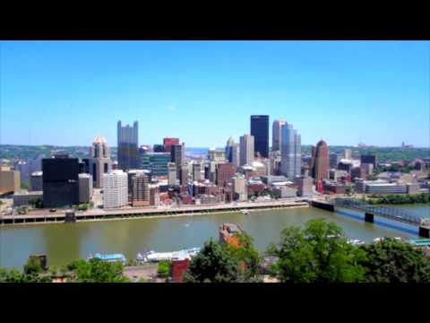 Pittsburgh Buzz: Event Promotional Video
