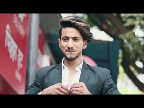 Teri Galiyon Mein Mohabbat Hogi Dj Song / Story Video Song / Famous Song