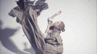 Lykke Li - Dance, Dance, Dance (Moop Remix)
