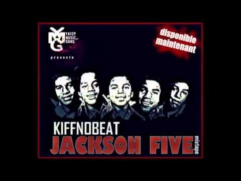 Kiff No Beat - JVDAM (J'Veux dormir Aide moi) [Actin up Remix]