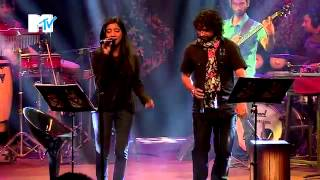 Download MTV Unplugged - Keerthi Sagathia MP3 song and Music Video
