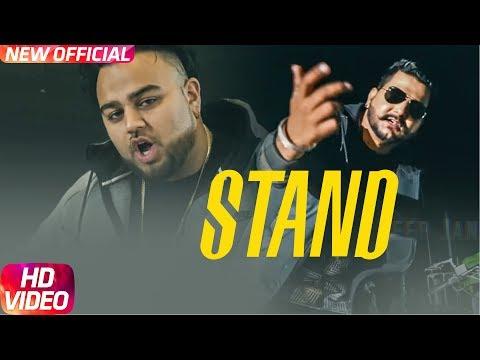 Latest Punjabi Song 2017 | Stand | Full Song | Yudhvir Shergill Feat Deep Jandu | New Punjabi Song