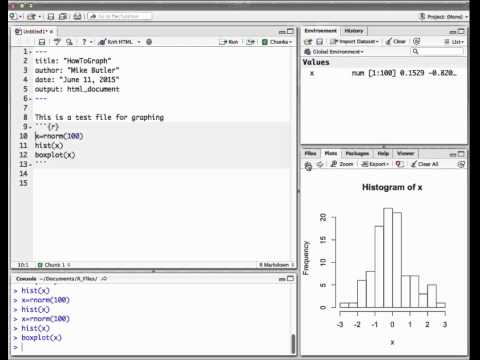 how-to-graph-in-rstudio:-the-basics