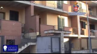 Progettarono agguato a Villa di Briano, tre arresti dei carabinieri a Caserta