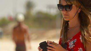 Отдых в Тунисе / Soviva resort / Сусс / Первые впечатления об отеле