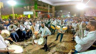 Urvasi Urvasi song Band   ആരും പ്രതീക്ഷിക്കാത്ത പ്രകടനം Ragadeepam Mundathikode chords   Guitaa.com