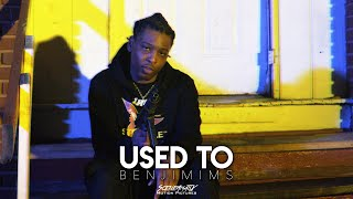 "Benjimims - ""Used To"" (Official Video)"