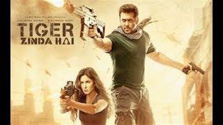 tiger zinda hai full movie download in Hindi |Salman Khan -  Katrina kaff |2018