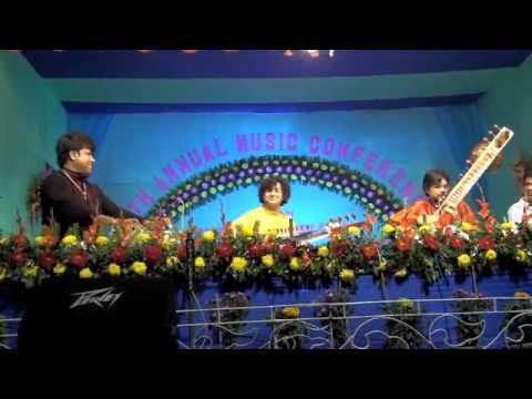 Subhankar Banerjee - Partho Sarothy - Partha Bose