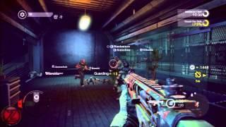 BRINK PS3 Gameplay *HD* 1080P