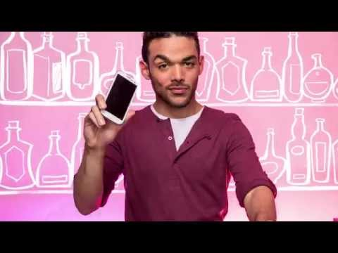 HOW TO GET A NEW NUMBER with Virgin Mobile