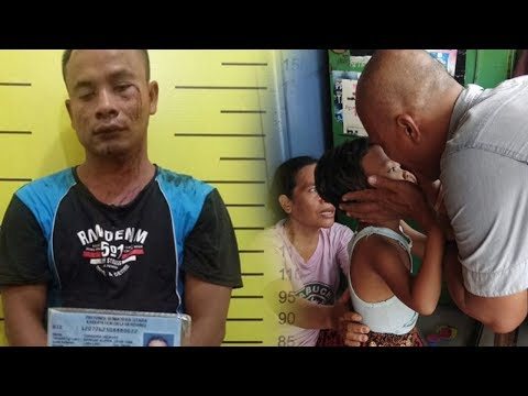 Pengakuan Pria penculik bocah di Medan