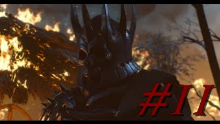 The Witcher 3 ─ #11 ─ Victime de la Traque - FR (+ Info Livres)