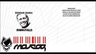 [5.09 MB] Iwan Fals - Dendam Damai