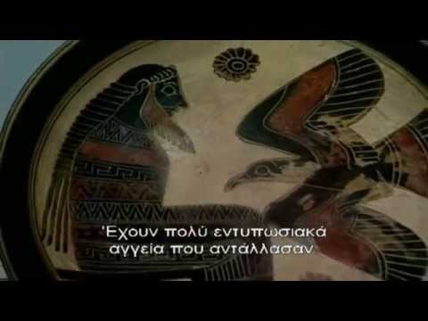 ΚΩΔΙΚΑΣ ΤΙΜΗΣ