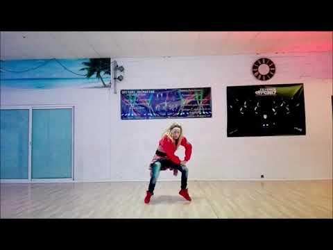 Tyga-Taste (David Jay & TyRo Dancehall Remix)