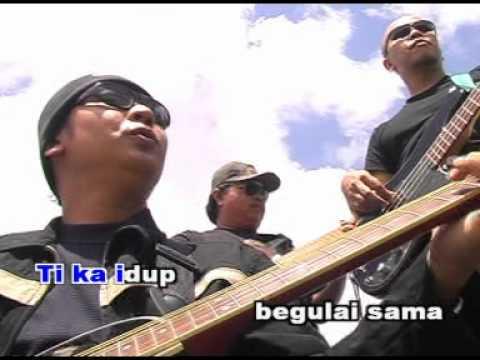 D UNION WAVE -SULU BULA KE SEMAIA