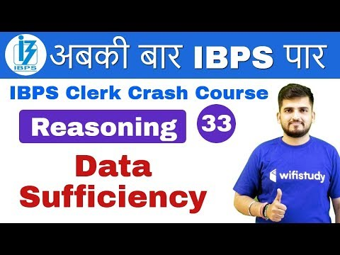 115 Pm Railway Crash Course Gs By Shipra Maam Day41 50
