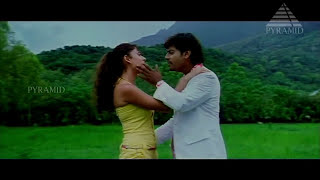 Muthirai Tamil Movie Video Songs | July Madhathil Video Song | Lakshmi Rai | Daniel Balaji | Yuvan