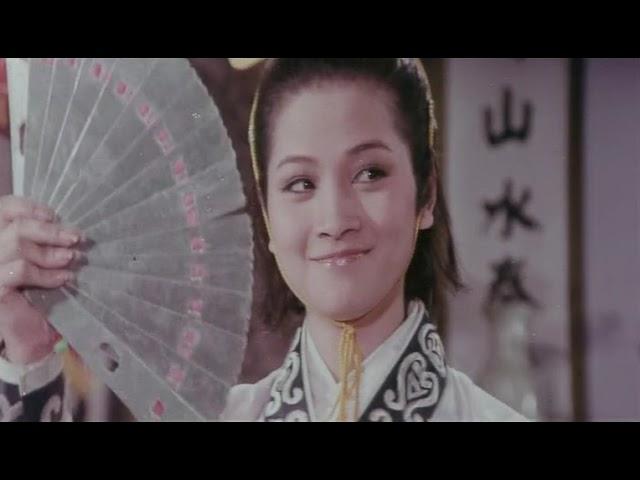 Kung Fu-Rache der Gefürchteten (Taiwan 1980) aka 18 Swirling Riders aka 18 Shaolin Riders - TRAILER