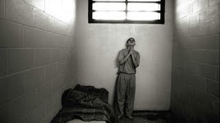 """For Their Own Protection"": Children in Long-Term Solitary Confinement"