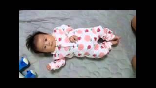 달퐁 유아내의 추천 :) 국민유아복