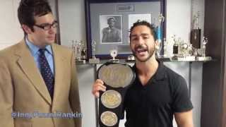 indy power rankings interview with fip florida heritage champion chasyn rance