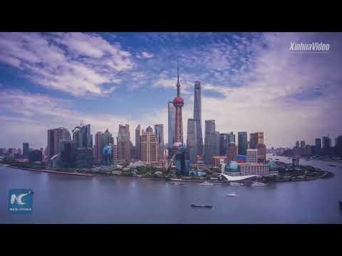 "China's commitment to free trade and BRICS ""appreciated"": Australian scholar"
