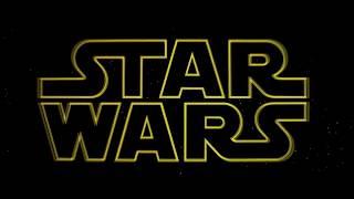 Зоряні Війни 8 епізод: останні джедаї. Обзор фільму