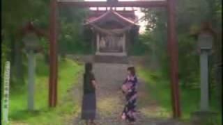 這是早安少女組第2首單曲,主唱是安倍夏美,並且加有中文字幕。