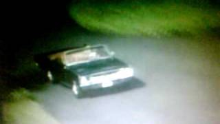 1967 Dodge Dart GT Commercial