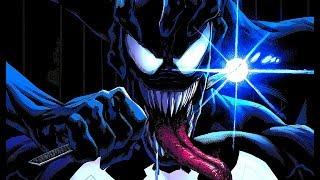 Venom & Eddie Brock Are No More Bonded