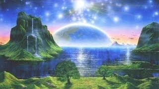 As Grande Transformações Planetárias, por Luís A. W. Salvi