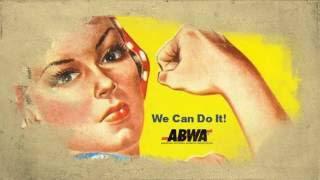 American Business Women's Association Douglasville Charter Chapter